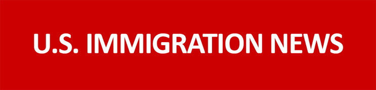 illegal immigration news
